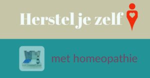 Workshop herstel je zelf
